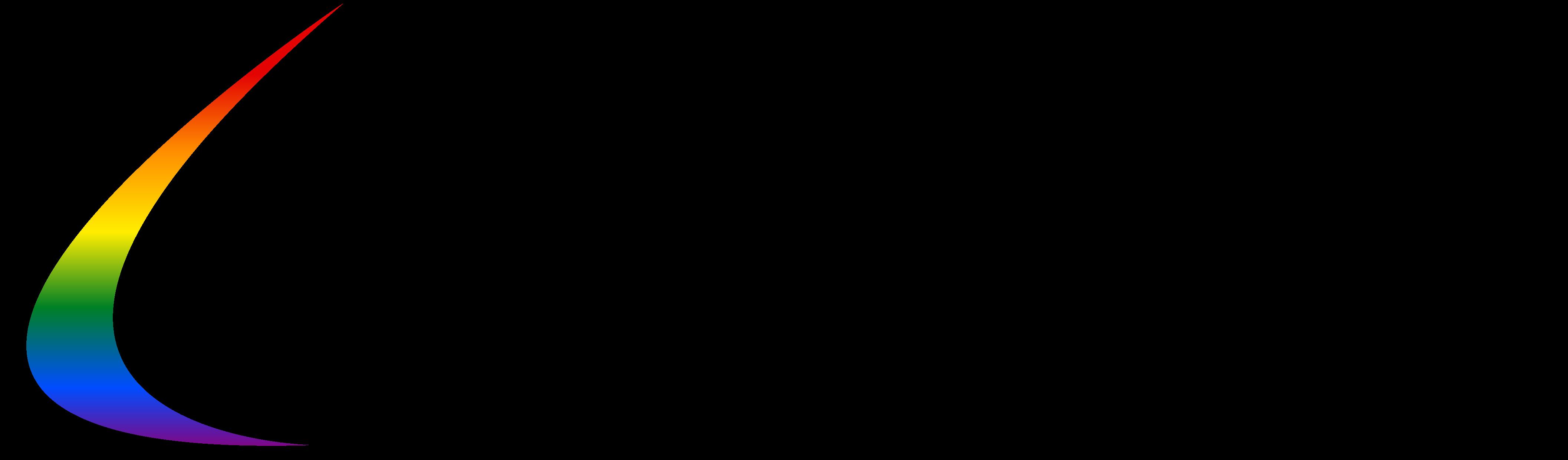 LAG Logo final